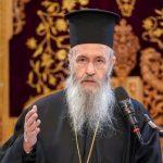 2020 – Sfintele Paști – grecii vor serba Învierea Domnului într-o… marți (26 mai)