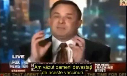 Eugenia globală (subtitrat în română)