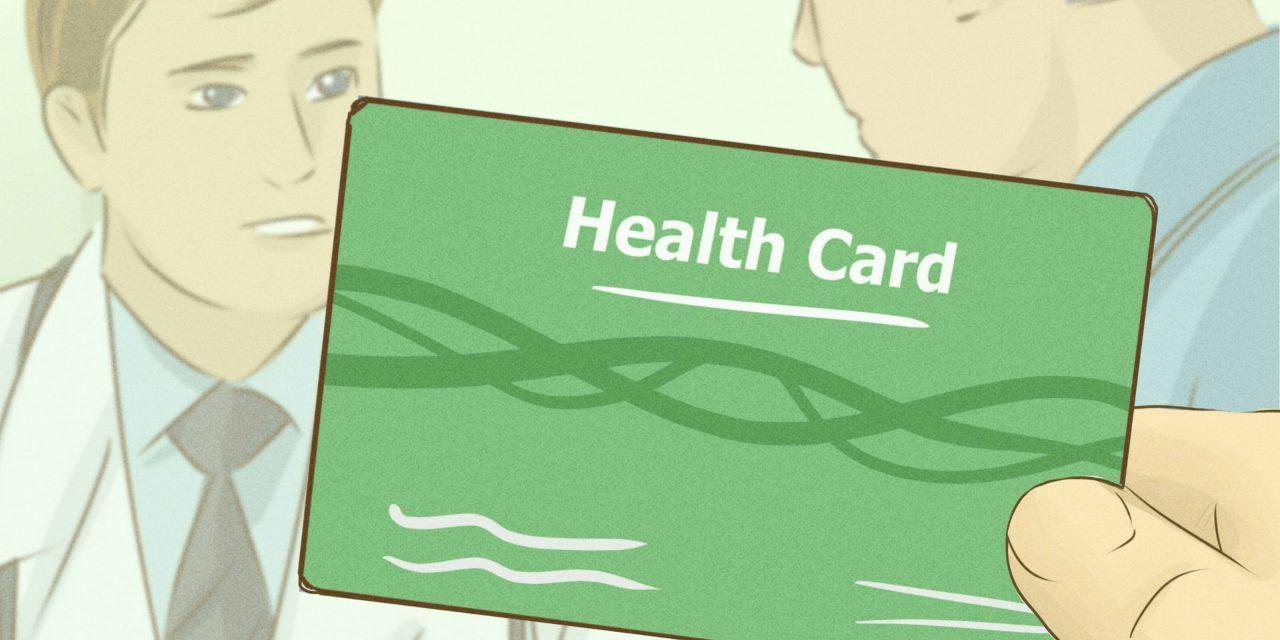 """Iată miza COVID-19: """"Certificatele imunitare"""", fără de care nu vom putea ieși din casă nevaccinați. Acum ne obișnuiesc cu """"declarațiile pe propria răspundere"""""""