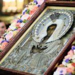 Cine mai vorbește despre Hristos acum în Postul Mare? Groaza nejustificată a morții i-a făcut pe oameni să tremure ca frunza…
