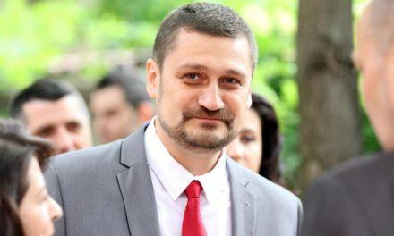 Reacția firească a Avocatului Mihai Rapcea față de culmea antiromânismului atinsă de criminalii care conduc România