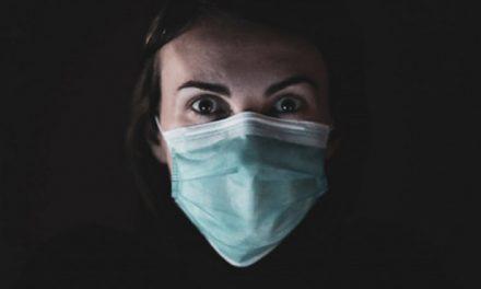 """Studiu al neurochirurgului american Russel Blaylock despre """"pericolul mortal al măștilor"""""""
