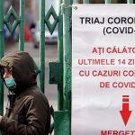 Avocatul Poporului, sesizare la CCR privind neconstituționalitatea carantinei și izolării pe durata pandemiei. Instituirea trebuie făcută prin lege, nu prin ordinul ministrului Sănătății