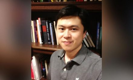 """Un profesor chinez din SUA care era pe punctul de a face """"descoperiri foarte importante"""" despre COVID-19 ucis de un personaj care mai apoi s-ar fi sinucis"""