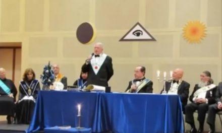 """Masonii – """"Distrugem România prin legi de natură economică"""""""