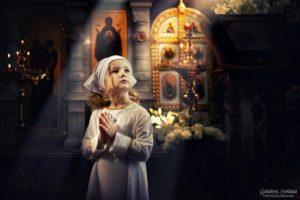 """""""Cine îmi confirmă mie că Hristos a înviat?"""" (Sfântul Nicolae Velimirovici)"""