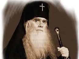 Un profet al Ortodoxiei pătimitoare – Arhiepiscopul Averchie Taușev