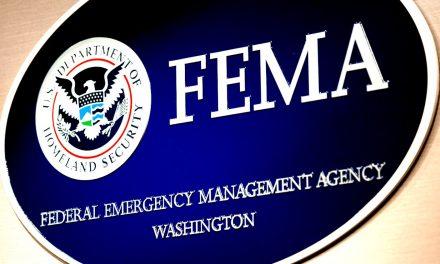 Adevărul despre Vaccin, dezvăluit de Celeste Solum, ofițer FEMA (Agenţia Federală pentru Managementul Situaţiilor de Urgenţă din SUA)