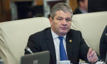Bombă în Ministerul Sănătății: Nu a fost emis niciodată ordinul de declarare a epidemiei în România!