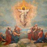 Predica Părintelui Ieronim la Înălțarea Domnului (Ziua Eroilor) – 28 mai 2020