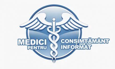 Mesajul prof. dr. Vasile Astărăstoae către deputații români