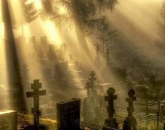 """""""Nu există niciun bun și nici o valoare adevărată a vieții noastre decât numai Dumnezeu."""" (Sfântul Vasile cel Mare)"""