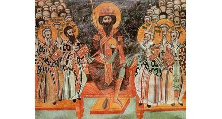 Atitudinea Sfinților Părinți față de eretici și minciuno-învățători: Din toate puterile să îi dăm pe față