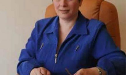 """""""Miza este sufletului omului"""". Interviu cu Marina Alexandru, avocat, mediator, formator și coach"""