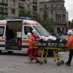 Guvernul, cercetat penal pentru moartea pacienților netratați