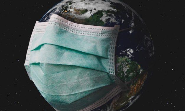 Coronavirus: De ce toți liderii mondiali au reacționat la fel, în același timp, blocând planeta?