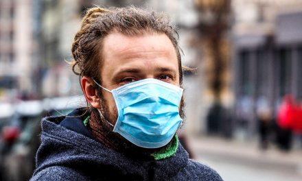Organizația Mondială a Sănătății: Nu mai purtați măști, dacă nu sunteți bolnavi Citeşte întreaga ştire: Organizația Mondială a Sănătății: Nu mai purtați măști, dacă nu sunteți bolnavi
