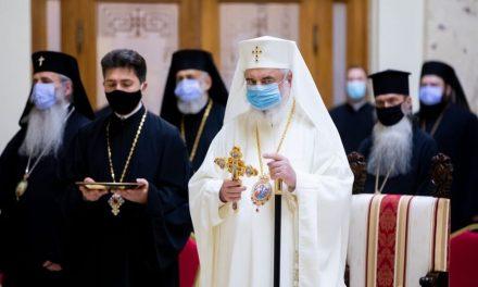 """Sf. Serafim Rose: """"vor ține și ei o ortodoxie, dar una după placul lumii acesteia, care o vor transforma într-o sectă""""."""