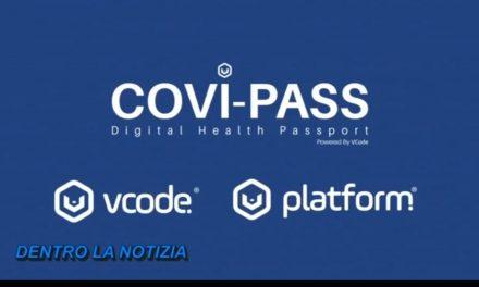 Să fie pașaportul digital covid însăși pecetluirea antihristică?