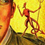 DESPRE PRIETEŞUGUL ÎN ASCUNS ŞI NECUVIOS DINTRE DOI FRAȚI – Sf. Teodor Studitul