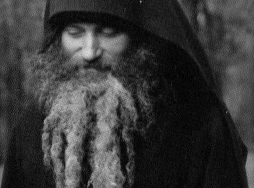 Cum se poate pierde harul lui Dumnezeu. Religia lui Antihrist. Toţi creştinii ortodocşi să se întărească pentru marea bătălie care îi aşteaptă