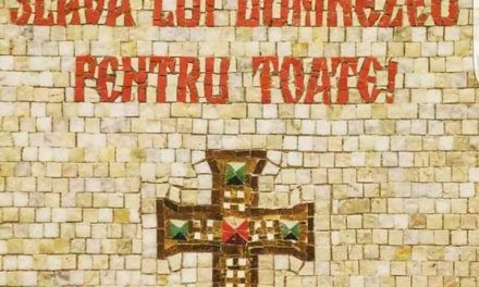 Sfântul Isaac Sirul despre pocăință