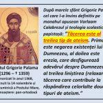 Un preot curajos mărturisește!!…