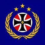 Intrarea sub stăpânirea Imperiului European