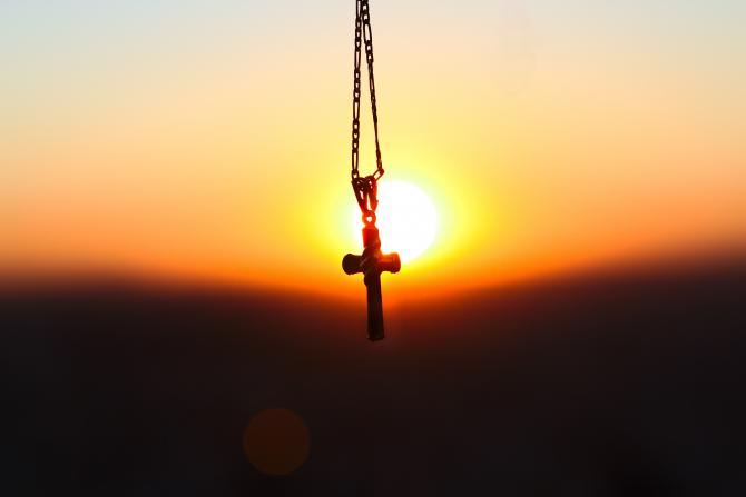 Creștine din vremea de pe urmă…..