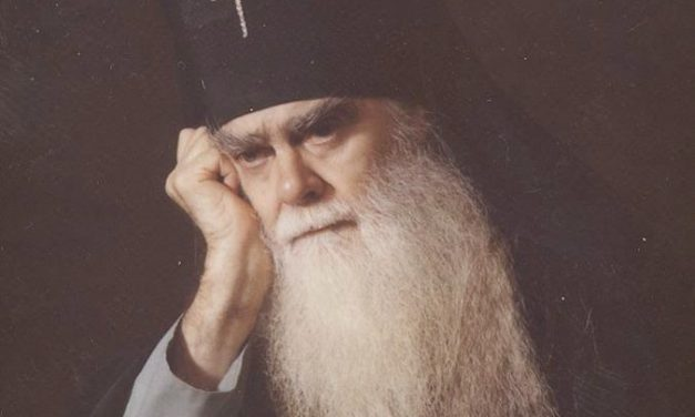 """""""Biserica ortodoxă nu este niciun fel de monopol sau afacere a clerului, cum cred cei ignoranți sau cei străini de duhul bisericii… Nu este moștenirea unuia sau altui ierarh (episcop) sau preot. Este unitatea duhovnicească strânsă a tuturor celor care cred cu adevărat în Hristos, care se străduiesc să țină poruncile Lui cu sfințenie, cu singurul țel de a moșteni acea fericire veșnică pe care Hristos Mântuitorul ne-a gătit-o nouă și care dacă păcătuiesc din slăbiciune, se căiesc sincer și se straduiesc să aducă roade vrednice de pocăință."""""""