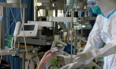 Italia: autopsiile arată că protocoalele OMS au fost fatale pentru bolnavii de coronavirus