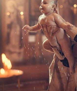 """De ce vine urgia lui Dumnezeu peste neamul nostru? – """"Avortul este un păcat înfricoșător. Este o ucidere, și încă una mare, căci copii mor nebotezați… Când un lucru care se opune poruncilor evanghelice se face din partea statului, atunci vine urgia lui Dumnezeu peste tot neamul ca să se îndrepte."""" – Sfântul Paisie Aghioritul"""