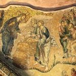 Predica Părintelui Ieronim la Duminica Înmulțirii pâinilor – 2 august 2020