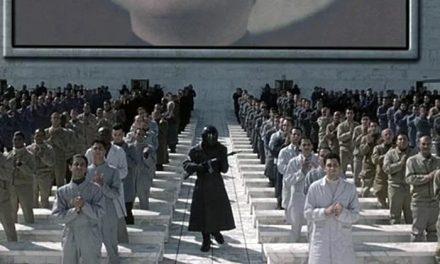 """Planul malefic: """"Noul Normal"""", omul remodelat, de tip neo-comunist și fără Dumnezeu"""