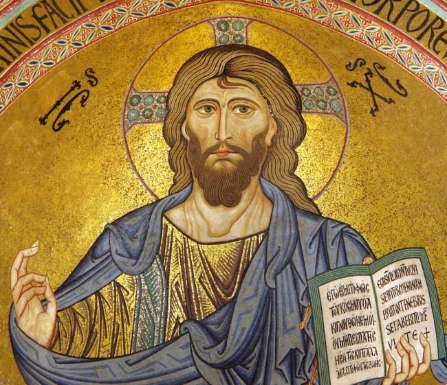 Gravele înșelări răspândite de Pr. Ioan de la Rarău