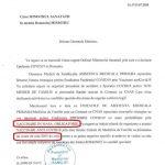 3.000 de euro pentru fiecare medic de familie, în vederea inițierii procedurii de pregătire și aplicare a VACCINĂRII OBLIGATORII?