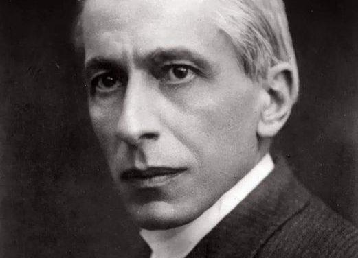 Părintele Gheorghe Calciu – despre Prof. Nicolae Paulescu
