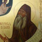 Sfântul Siluan Athonitul despre libertate