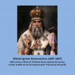 """Sfântul Ignatie Briancianinov despre HAOSUL CREAT DE DREPTATEA OMENEASCĂ: """"Temeiul nenorocirilor stă în DISPREȚUIREA TRUFAȘĂ, de neîngăduit, a poruncilor Sfântului Duh, în ÎNLOCUIREA acestora prin propiile rânduieli."""""""