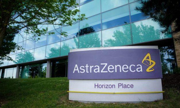 AstraZeneca oprește testele la vacccinul anti COVID după apariţia unei boli neexplicate