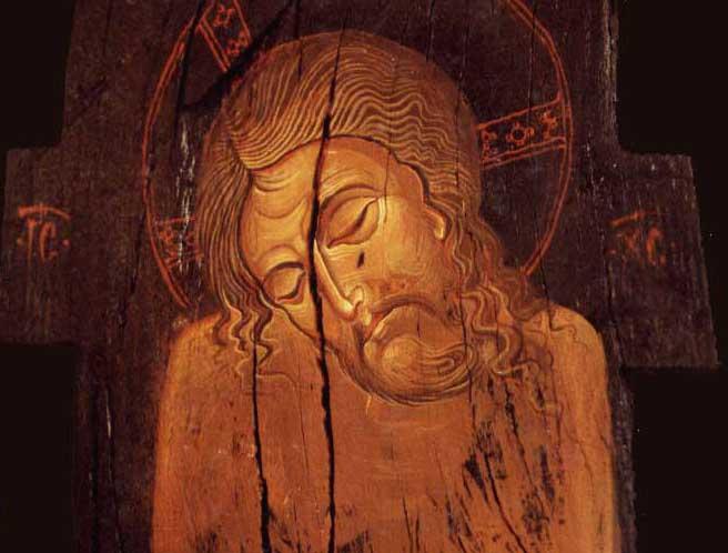 Predica Părintelui Ieronim la Duminica de după Înălțarea Sfintei Cruci – Luarea Crucii și urmarea lui Hristos – 20 septembrie 2020