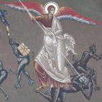 Comuniunea cu ereticii. Întreruperea comuniunii cu cei care fățărnicesc Ortodoxia