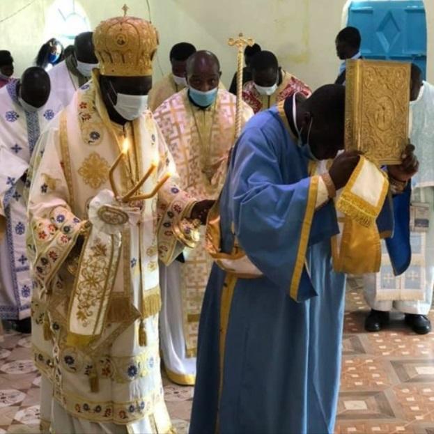 Predica Părintelui Ciprian Ioan Staicu la Duminica a XIII-a după Pogorârea Sfântului Duh – Pilda lucrătorilor viei – 6 septembrie 2020