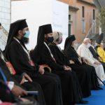 Ce trebuie știut despre rugăciunea inter-creștină și întâlnirea inter-religioasă de la Roma cu participarea unui episcop român