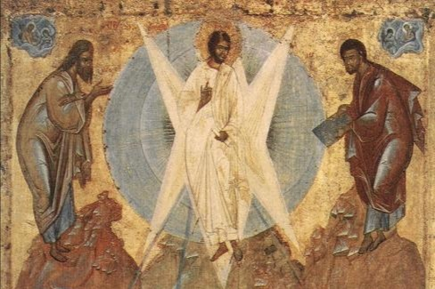 Făcătorului tău, Celui Ce te-a zidit din nimic, cu atât mai uşor îi va fi să te rezidească…