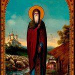 Predica Părintelui Ieronim la Sfântul Cuvios Dimitrie cel Nou, Ocrotitorul Bucureștilor – 27 octombrie 2020