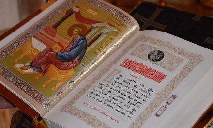 ACTIVIŞTII ATEIŞTI DIN SCOŢIA INTENŢIONEAZĂ SĂ INCRIMINEZE PREDICILE BIBLICE CA FIIND DISCURS INCITATOR DE URĂ