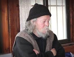 Scrisoare deschisă a lui Gheron Gavriil Cutlumușiatul către Sfânta Chinotită a Sfântului Munte Athos