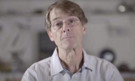 """Fost șef al gigantului Pfizer: Ideea unui vaccin universal are """"mirosul răului"""". Nu vaccinați persoanele care nu sunt expuse riscului unei boli. NU e nevoie de vaccin. Pandemia s-a încheiat"""