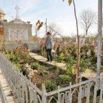 Tragedia copiilor arşi în biserică: mărturiile ultimului supravieţuitor